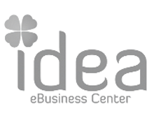 Idea Bussiness Center